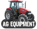 Agricultural Equipment Page