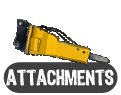 Attachments Equipment Page