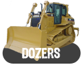 Dozer Equipment Page