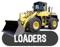 Loader Equipment Page