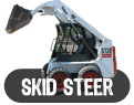 Skid Steer Equipment Page