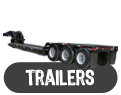 Trailer Equipment Page