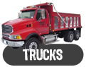Truck Equipment Page